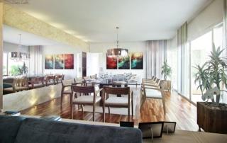 1-projeto-apartamento-varanda-gourmet-5-dest