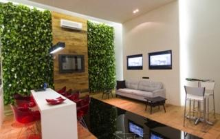 casacor-madeira-parede-verde-5b