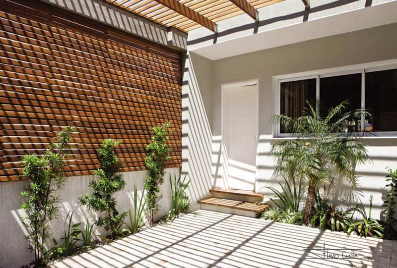 residencial-saude-flavio-machado-arquitetura-01