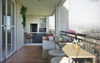 varanda-gourmet-apartamento-1-dest