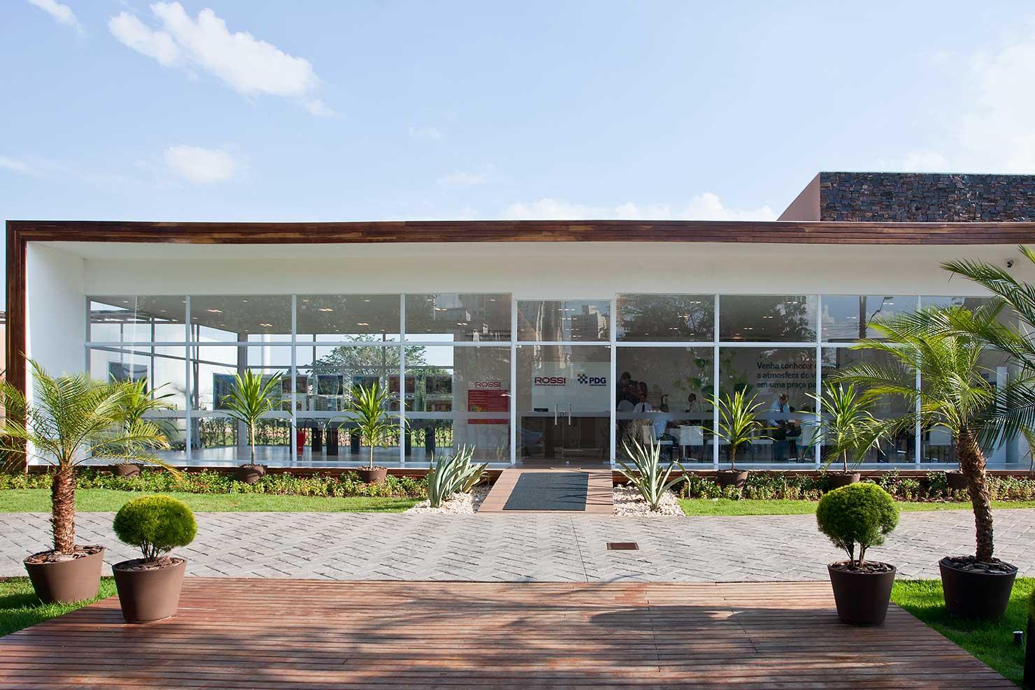 flavio-machado-arquitetura-1-home6---Stand-Vendas---Sylvania