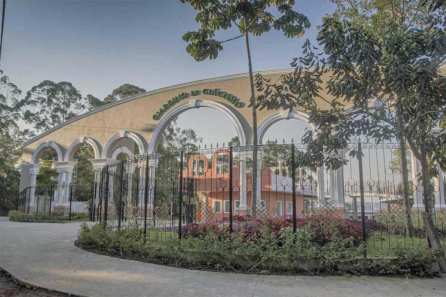 hdr-flavio-machado-arquitetura-1-home3-Comercial-Parque-Giardino-di-Giacomo