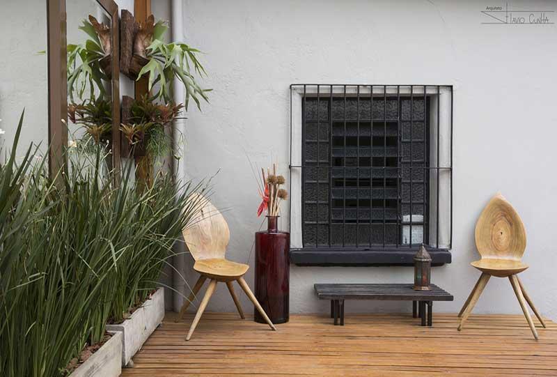 residencial-retrofit-tijolo-aparente-flavio-machado-arquitetura-29