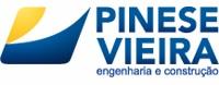 pinese_viera-set-construtora