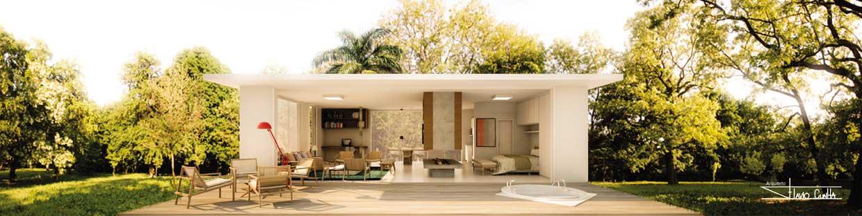 01-home--residencial-set-arquitetura-e-construcoes