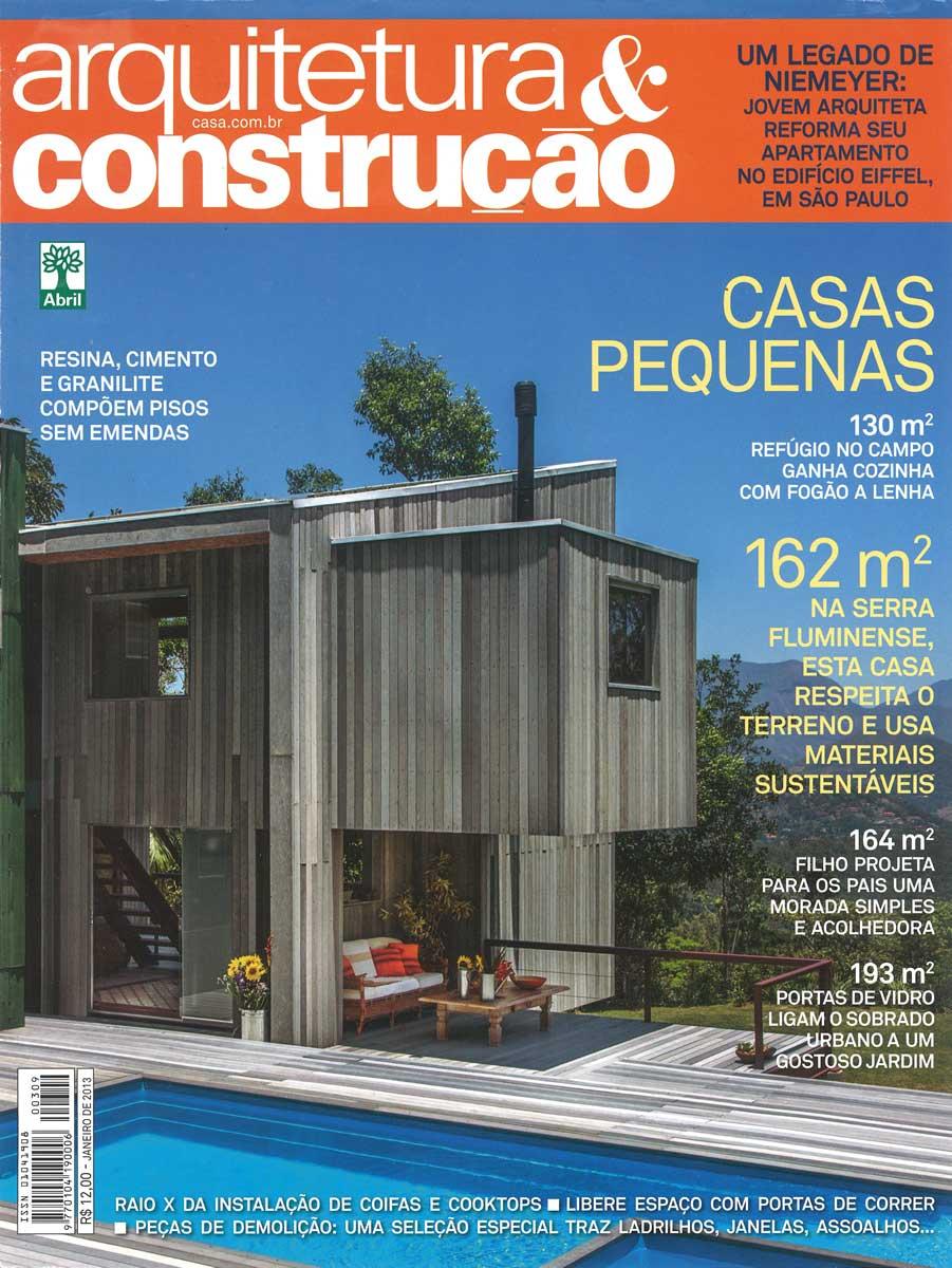 02-arquitetura-e-construcao-janeiro-2013-flavio-machado