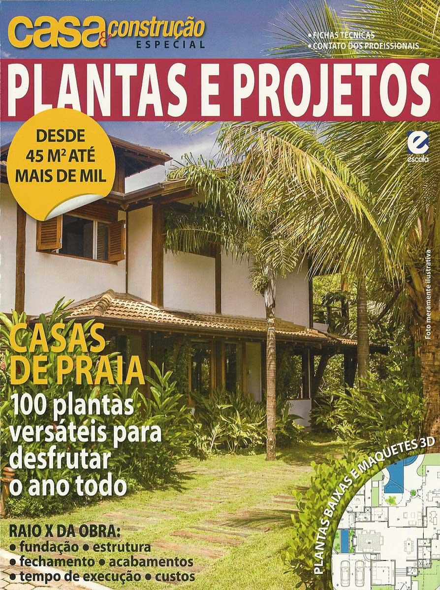 Publicações sobre Flavio Machado Arquitetura e Set Arquitetura. projetos obras gerenciamento soluções reformas retrofit residencial comercial corporativo
