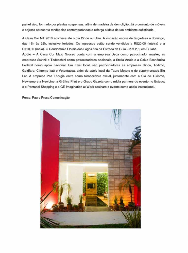 05-casacor-mato-grosso-flavio-machado=arquitetura-4