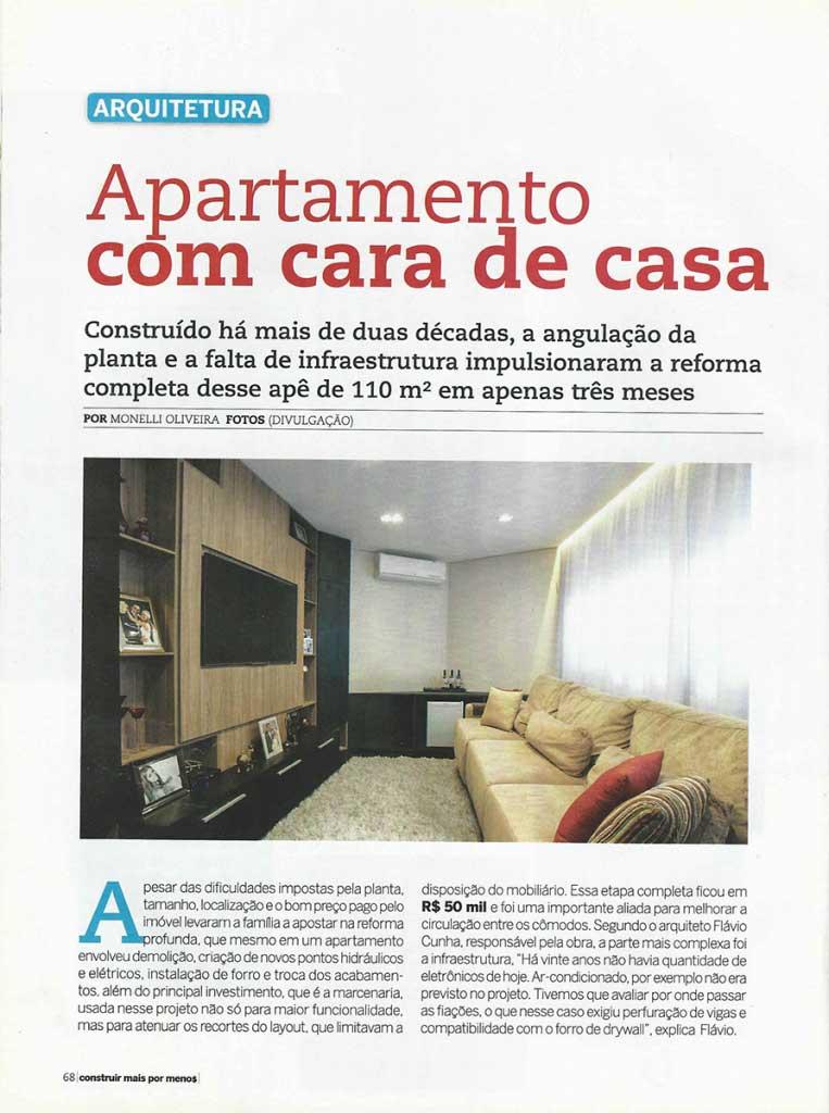 07-construir-mais-por-menos-ed-62-mini-apartamentosflavio-machado-arquitetura-interiores-1
