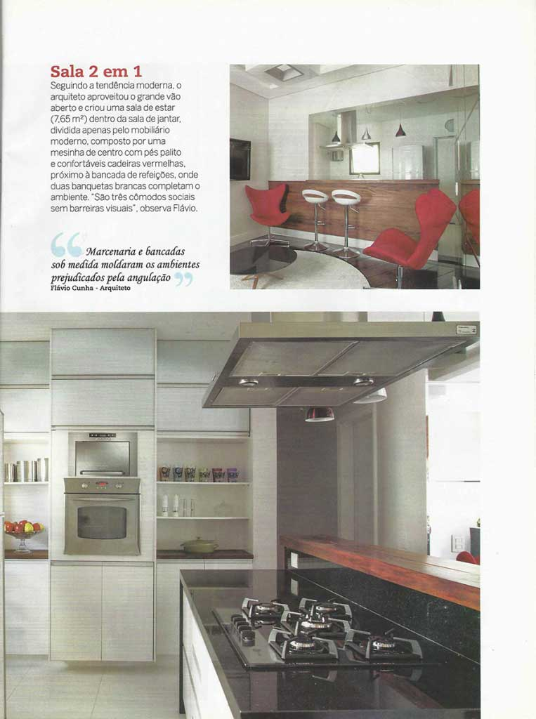 07-construir-mais-por-menos-ed-62-mini-apartamentosflavio-machado-arquitetura-interiores-6