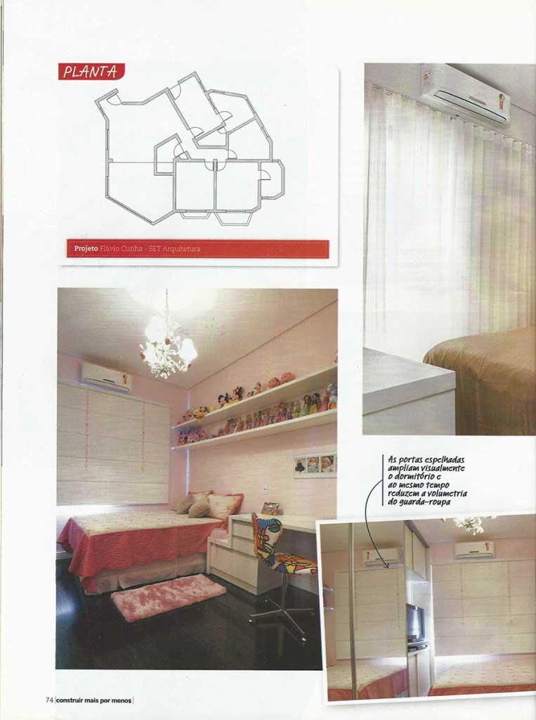 07-construir-mais-por-menos-ed-62-mini-apartamentosflavio-machado-arquitetura-interiores-7