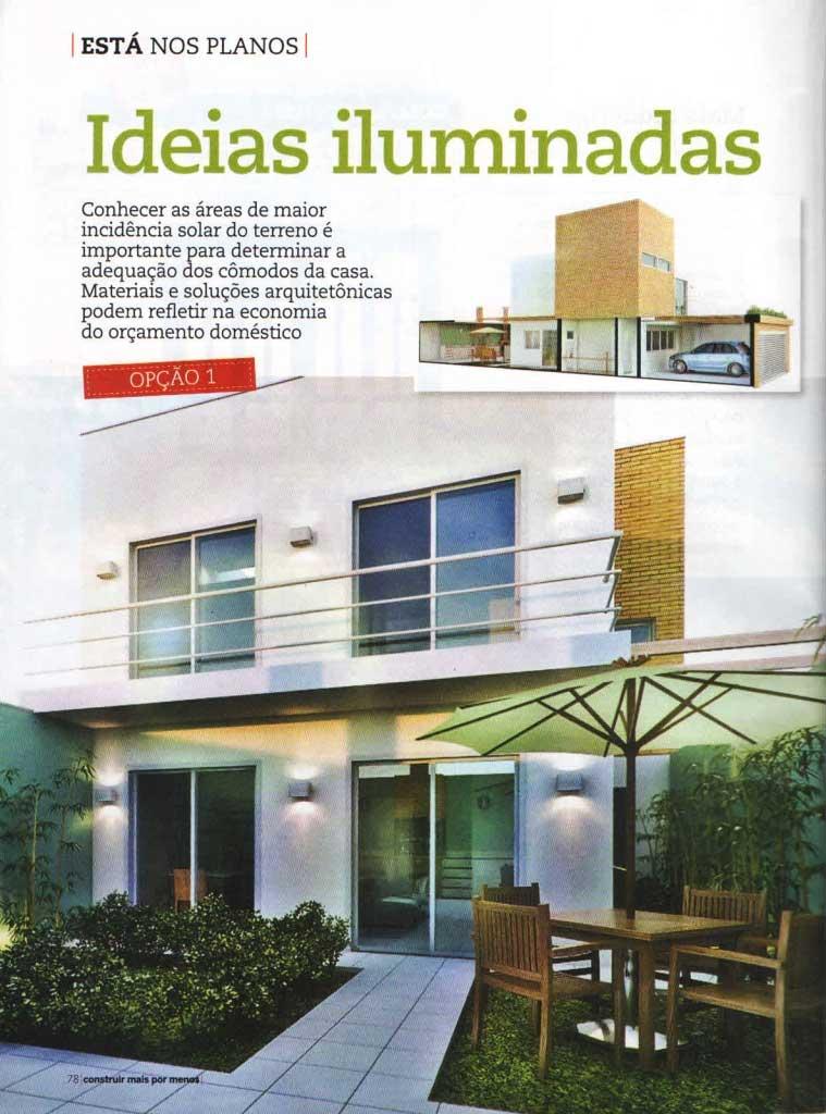 12-construir-mais-por-menos-ed-31-flavio-machado-arquitetura-lar-1