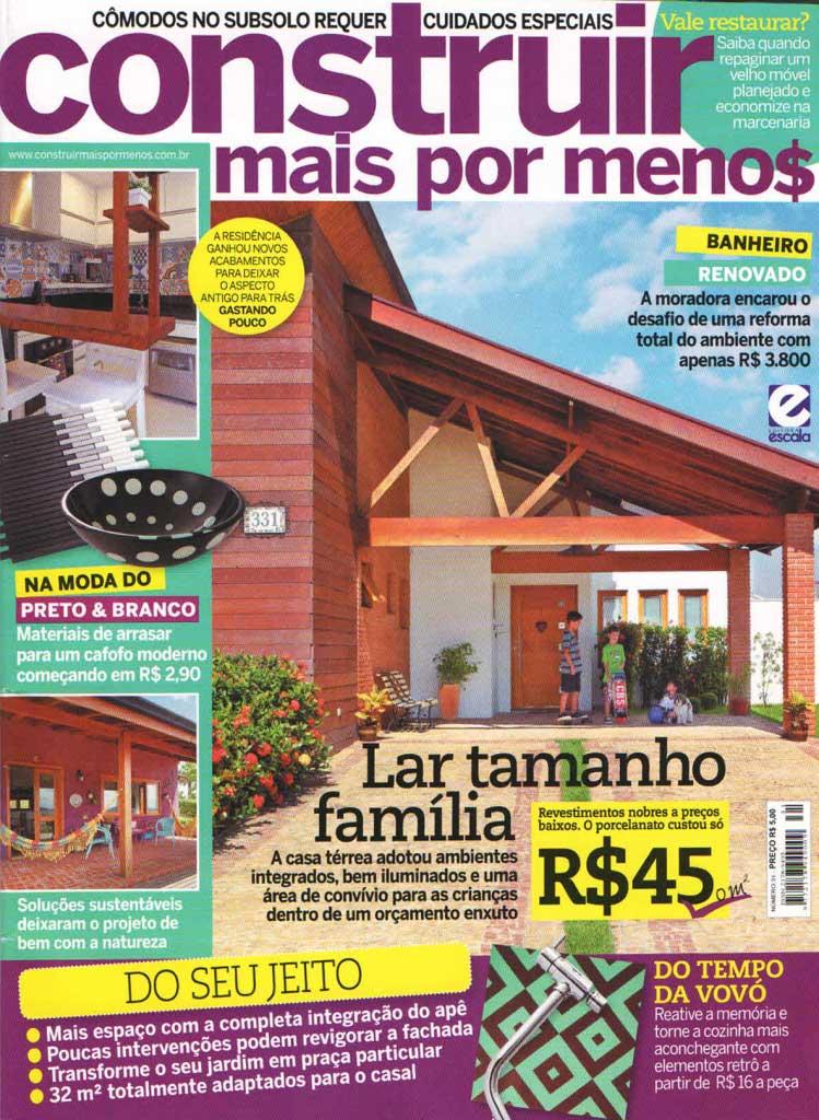 12-construir-mais-por-menos-ed-31-flavio-machado-arquitetura-lar