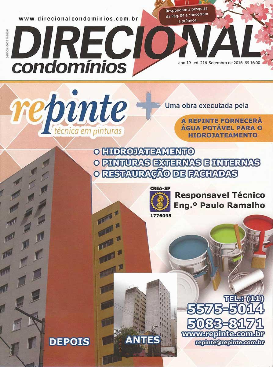 20-direcional-condominios-ed-216-pintura-predial-flavio-machado-arquitetura