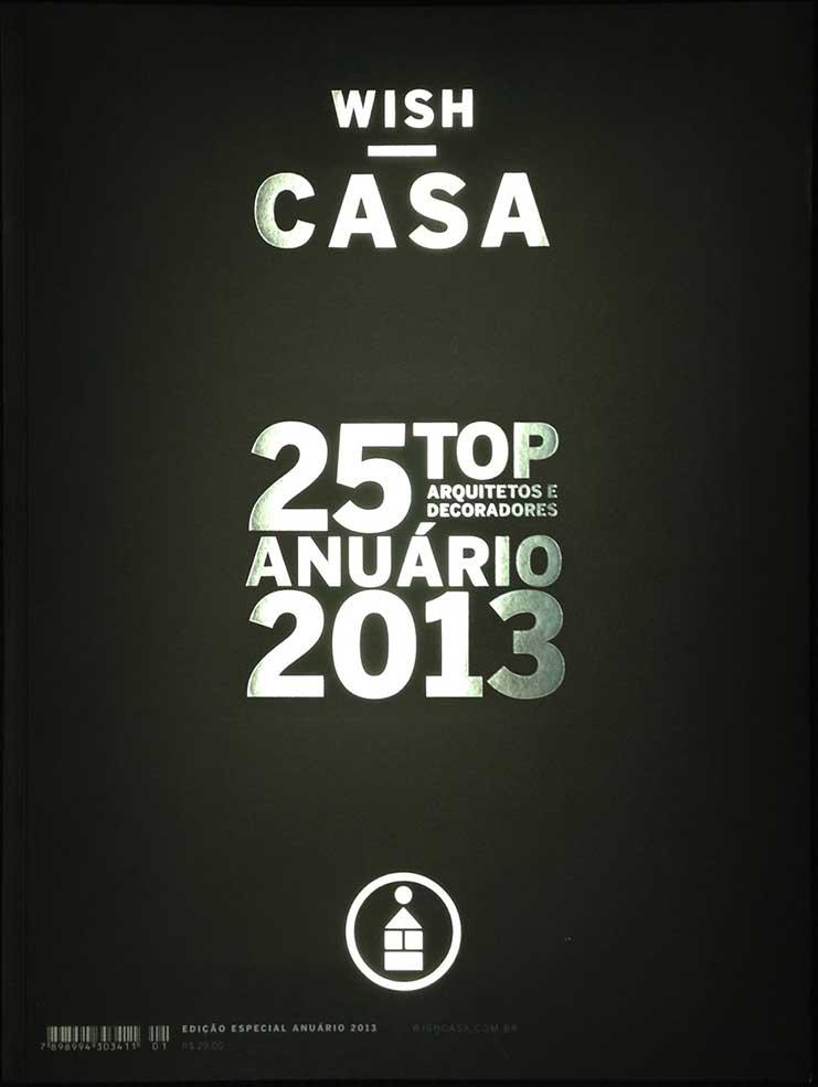 24-wish-casa-2013-flavio-machado-arquitetura
