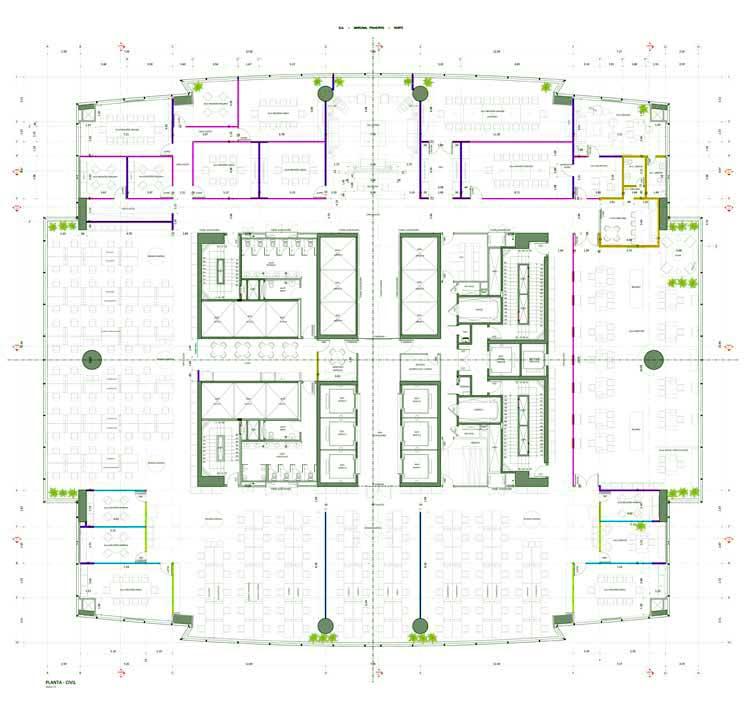 anteprojeto-gamesa-flavio-machado-arquitetura-2