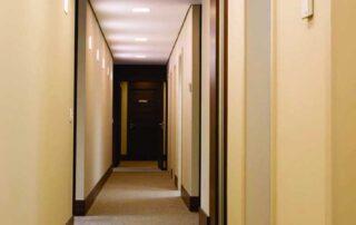 bolt-energias-reforma-escritorio-set-arquitetura-construcoes-(10)