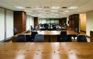 bolt-energias-reforma-escritorio-set-arquitetura-construcoes-(3)