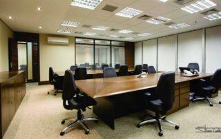 bolt-energias-reforma-escritorio-set-arquitetura-construcoes-(4)