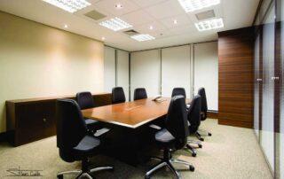 bolt-energias-reforma-escritorio-set-arquitetura-construcoes-(5)