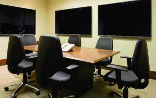 bolt-energias-reforma-escritorio-set-arquitetura-construcoes-(6)
