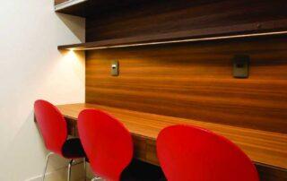 bolt-energias-reforma-escritorio-set-arquitetura-construcoes-(7)