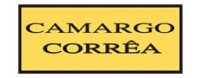 camargo_correa-set-arquitetura-e-construcoes
