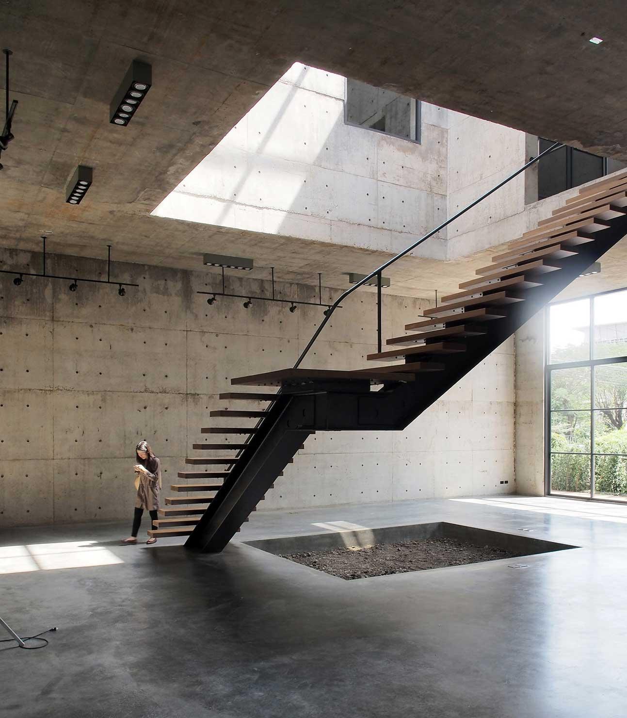 construcao-flavio-machado-arquitetura-escada-2