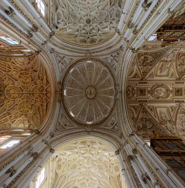 flavio-machado-arquitetura-arte-m