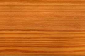 flavio-machado-arquitetura-mini-filete--projeto-madeira-p