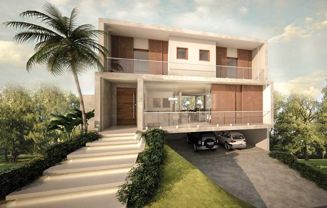 flavio-machado-projeto-residencial-arquitetura-sem-ASSNATURAb