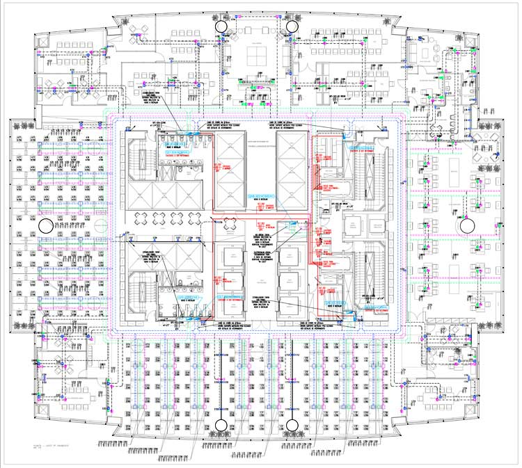 gamesa-flavio-machado-arquitetura-complementares-2