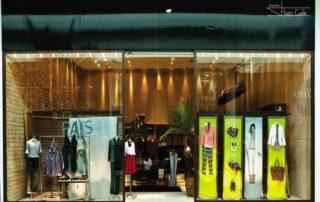 loja-richards-construcao-reforma-set-arquitetura=e=construcoes-(2)
