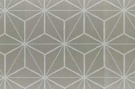 mini-filete-interiores-decoracao-flavio-machado-arquitetura
