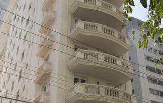 retrofit-seguranca-eclusa-set-arquitetura-construcoes-(1)