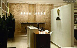 stand-apartamento-vega-set-arquitetura-e-construcoes-(1)