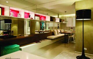 stand-apartamento-vega-set-arquitetura-e-construcoes-(10)
