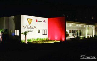 stand-apartamento-vega-set-arquitetura-e-construcoes-(4)