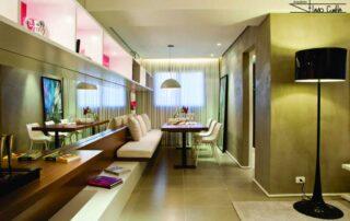 stand-apartamento-vega-set-arquitetura-e-construcoes-(6)