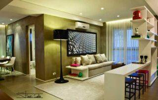 stand-apartamento-vega-set-arquitetura-e-construcoes-(7)