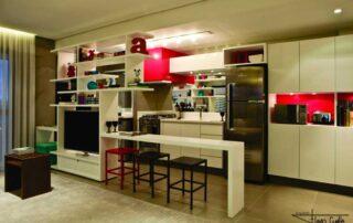 stand-apartamento-vega-set-arquitetura-e-construcoes-(8)