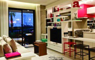 stand-apartamento-vega-set-arquitetura-e-construcoes-(9)