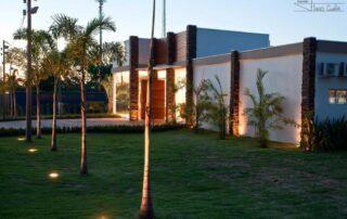 stand-madeira-natureza-set-arquitetura-e-construcoes-(5)