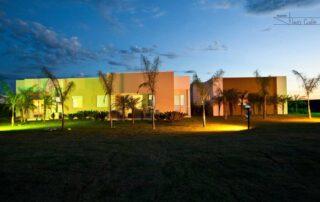 stand-madeira-natureza-set-arquitetura-e-construcoes-(6)
