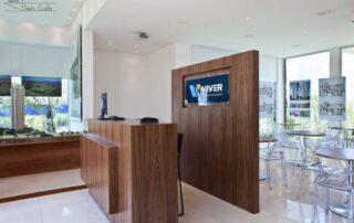 stand-madeira-natureza-set-arquitetura-e-construcoes-(8)