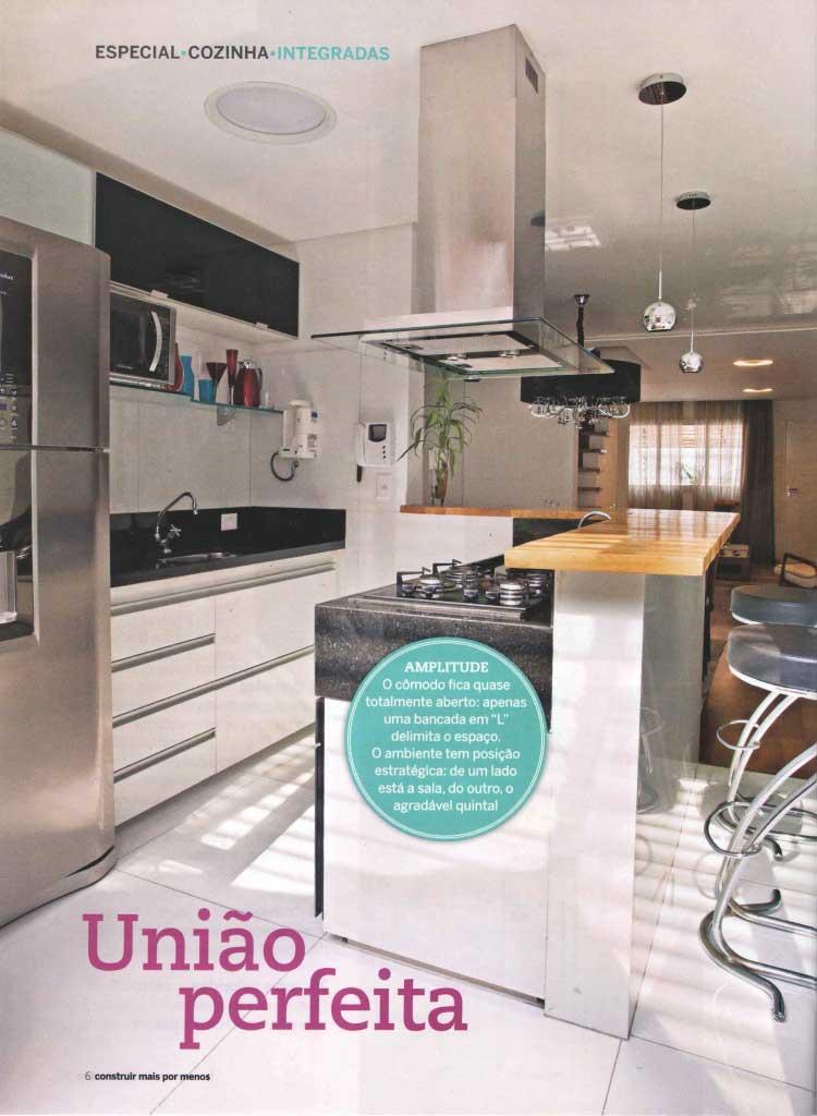 15-construir-mais-por-menos-especial-cozinhas-ed-03-flavio-machado-arquitetura-1