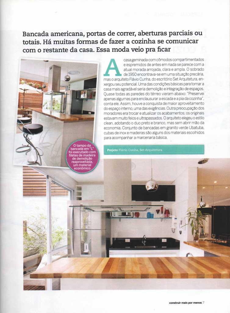 15-construir-mais-por-menos-especial-cozinhas-ed-03-flavio-machado-arquitetura-2