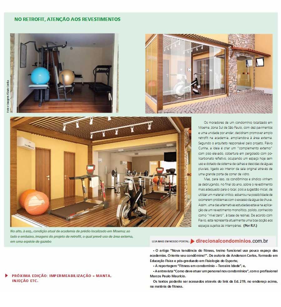 18-direcional-condominios-ed-219-retrofit-predio-piso-academia-flavio-machado-arquitetura-2