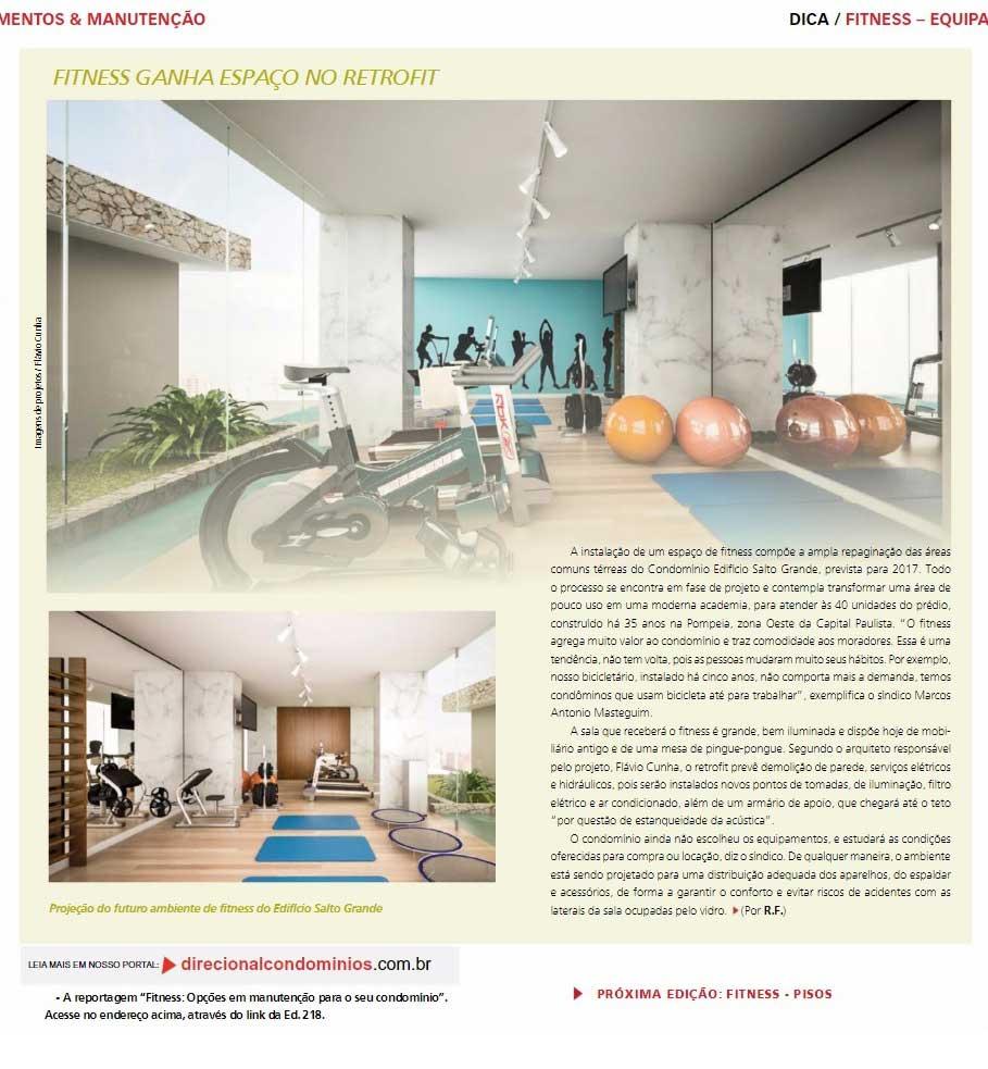19-direcional-condominios-ed-218-retrofit-predio-espaco-fitness-flavio-machado-arquitetura-1
