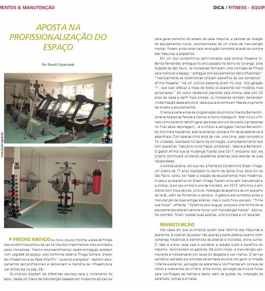 19-direcional-condominios-ed-218-retrofit-predio-espaco-fitness-flavio-machado-arquitetura-2